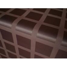 Столова тканина Журавинка (рис.12) клітина шоколад