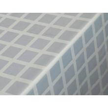 Столова тканина Журавинка (рис.7), клітинка біла