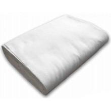 Тканина полотенечна  вафельна