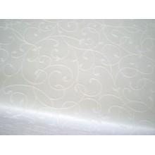 Столова тканина Річард ( рис. 1) біла