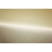 Столова  тканина Річард (рис.5) молочна гладка