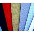 Тканини для вишивки