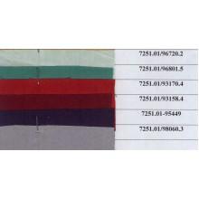 Тканина сорочка Tootal fabrics 7251.01
