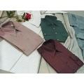 Тканина сорочка Tootal fabrics