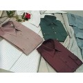 Сорочкові тканини Tootal fabrics