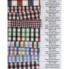 Тканина сорочка Tootal fabrics 4994/0600
