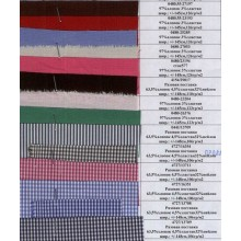 Тканина сорочка Tootal fabrics 0480/4727