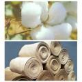 Натуральні тканини