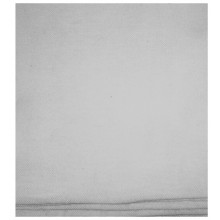 Домоткане полотно біле Эдельвика