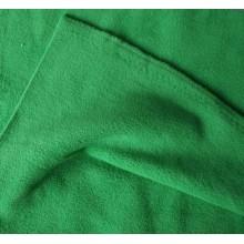 Фліс зелений трав'яний