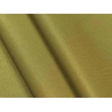 Тканина Грета- колір гірчичний