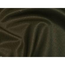 Тканина Грета- колір хакі