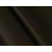 Тканина Грета- колір коричневий