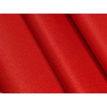 Тканина Грета- колір червоний