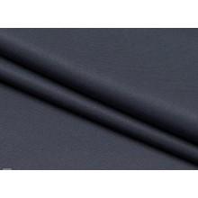 Тканина Грета- колір сірий