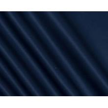 Тканина Грета- колір темно-синій