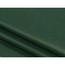 Тканина Грета- колір темно-зелений