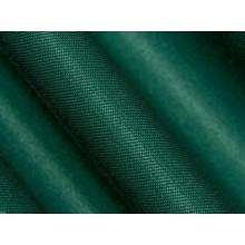 Тканина Грета- колір зелений