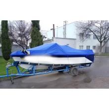 Водонепроникний чохол на човен GLASSPAR