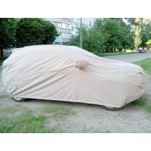 Захисний водонепроникний чохол для автомобіля