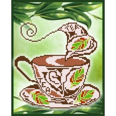 VKA4009 Ароматний чай