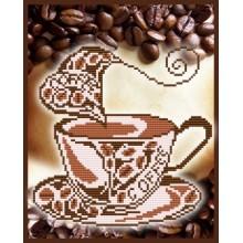 VKA4010 Ароматна кава
