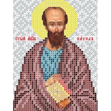 «Святий Апостол Павло» C-717
