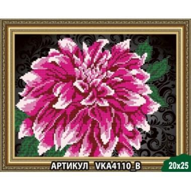 VKA4110B Георгіна