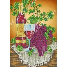 """W-396 """"Вино і виноград"""""""