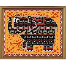 БІС-5028 Слоненя