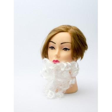 Аксесуар Борода маленька