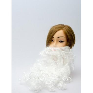 Аксесуар Борода довга, 55 см