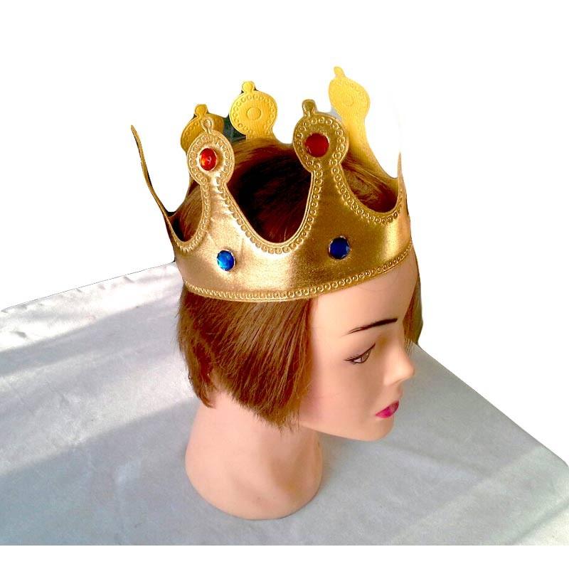 корона царя фото своими руками наше