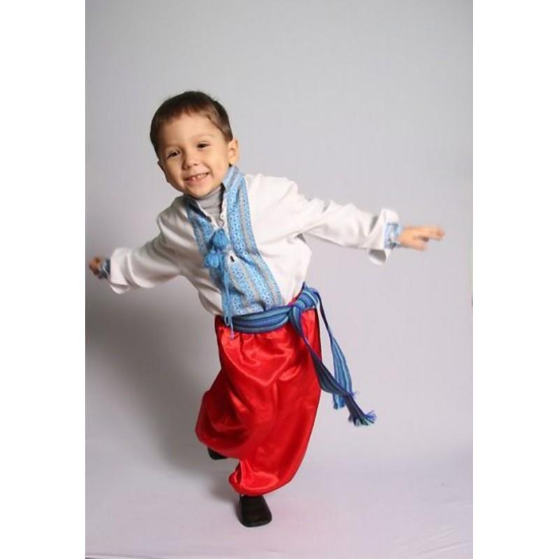 2eb3925a14049a Купити український національний костюм в інтернет-магазині Україна