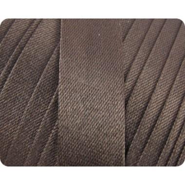 6070 Бейка коса атлас 15 мм