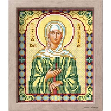 АР 2048 Св. Ксенія