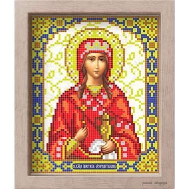 АР 2069 Св. Анастасія