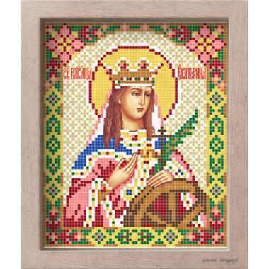 АР 2071 Св. Катерина