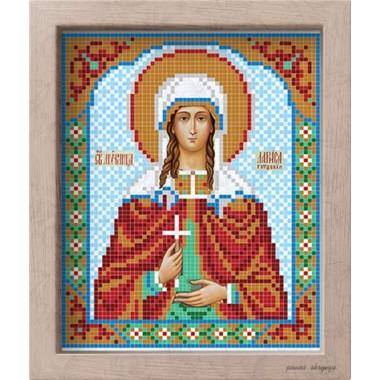 АР 2089 Св. Лариса