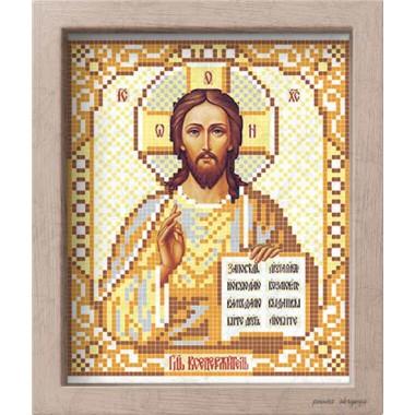 АР 2014 Ісус