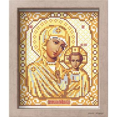 АР 2015 Богородиця Казанська