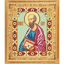 АР 2027 Св. Апостол Павло