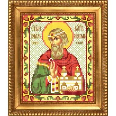 АР 2042 Св. Владислав