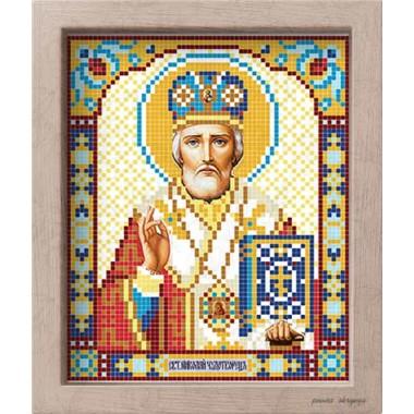 АР 2053 Св. Миколай (триптих)