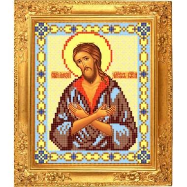АР 2066 Св. Олексій