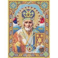R-0043 Микола Чудотворець 15,8 * 21,6