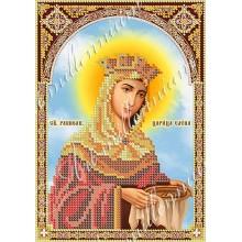 R-0073 Свята цариця Олена