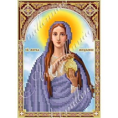 R-0079 Свята Марія Магдалина