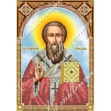 R-0121 Святий Григорій Богослов