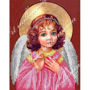 R-0163 Ангел 19 * 24